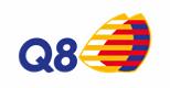 gasolinera-q8