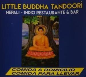 little_buddha_tandoori
