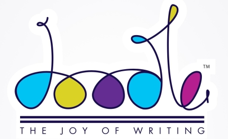 logo-doodle-the-joy-of-writing-5-1.jpg