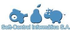 soft control